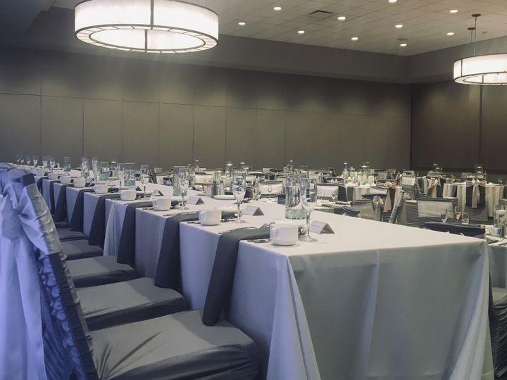 Tmx Fullsizer 12 51 37794 1561756491 Mars, PA wedding venue