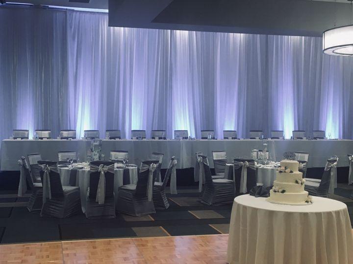 Tmx Fullsizer 15 51 37794 1561756597 Mars, PA wedding venue
