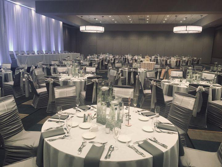 Tmx Fullsizer 19 51 37794 1561756434 Mars, PA wedding venue