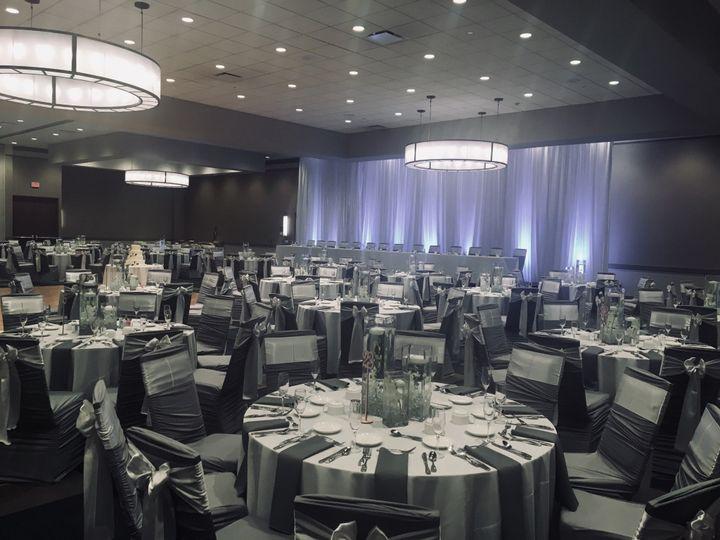 Tmx Fullsizer 7 51 37794 1561756537 Mars, PA wedding venue