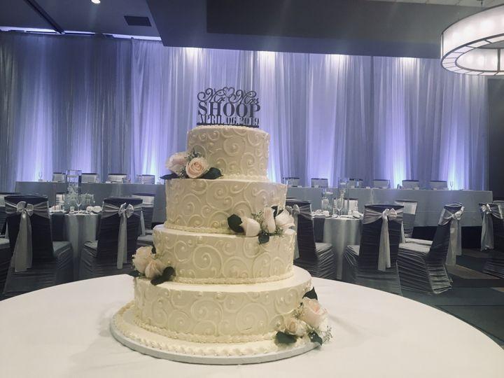 Tmx Fullsizer 51 37794 1561756406 Mars, PA wedding venue
