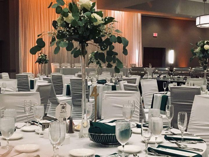 Tmx Fultz Wedding 10 51 37794 1567028510 Mars, PA wedding venue