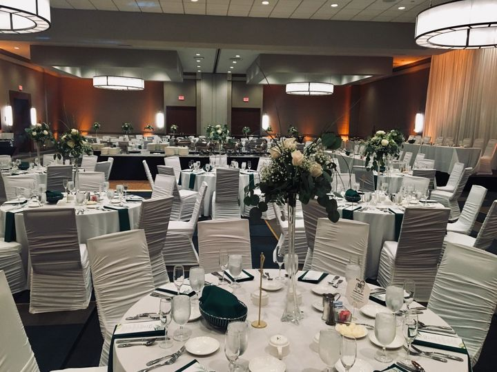 Tmx Fultz Wedding 12 51 37794 1567028518 Mars, PA wedding venue