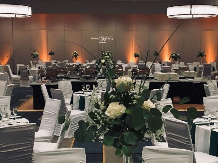 Tmx Fultz Wedding 15 51 37794 1567028527 Mars, PA wedding venue