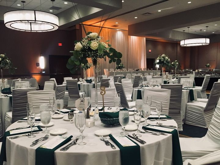 Tmx Fultz Wedding 6 51 37794 1567028488 Mars, PA wedding venue