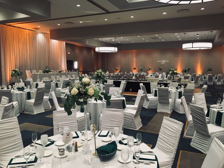 Tmx Fultz Wedding 7 51 37794 1567028500 Mars, PA wedding venue