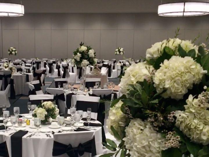 Tmx Mccreary Wedding 51 37794 1555793682 Mars, PA wedding venue
