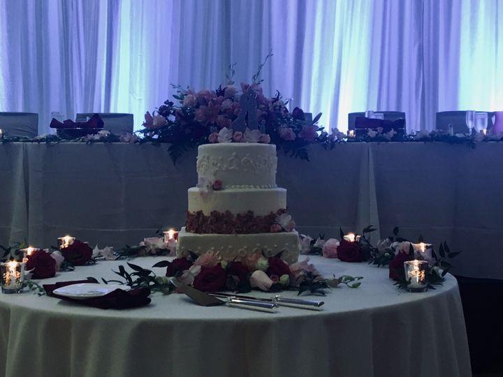 Tmx Mckinney 13 51 37794 1561155689 Mars, PA wedding venue