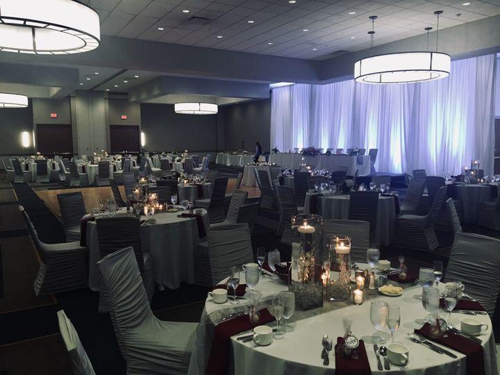 Tmx Mckinney 9 51 37794 1561155674 Mars, PA wedding venue