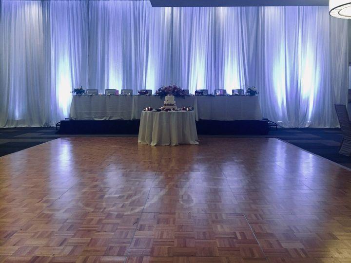 Tmx Mckinney10 51 37794 1561155698 Mars, PA wedding venue