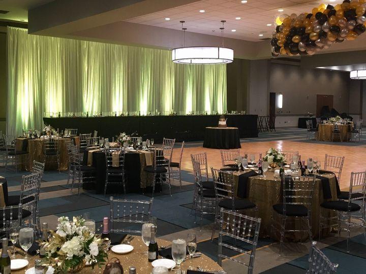 Tmx Meeder 13 51 37794 1555793000 Mars, PA wedding venue