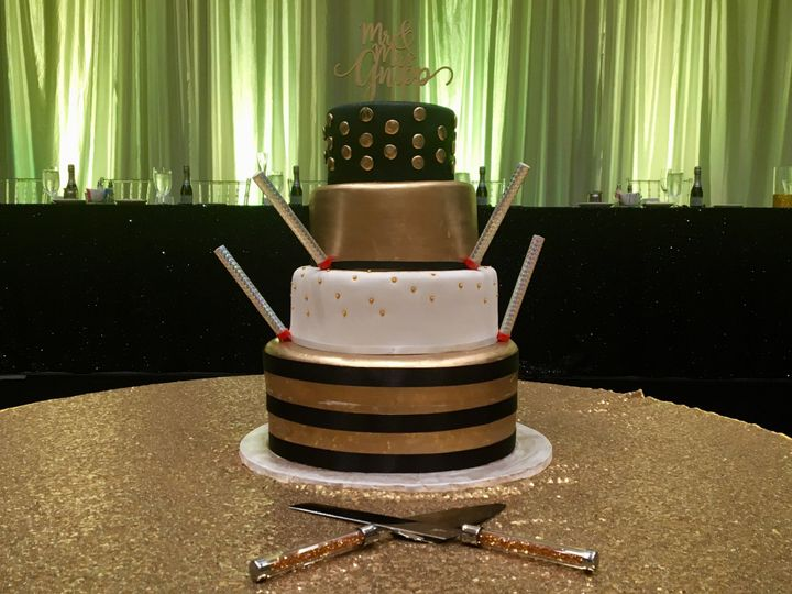 Tmx Meeder 18 51 37794 1555792634 Mars, PA wedding venue