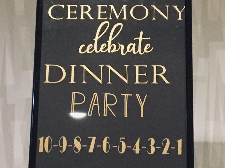 Tmx Meeder 23 51 37794 1555792640 Mars, PA wedding venue