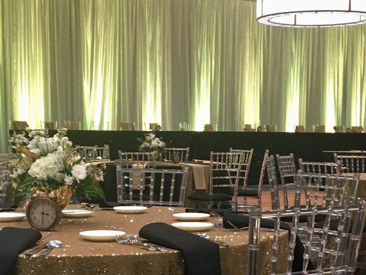 Tmx Meeder 27 51 37794 1555793046 Mars, PA wedding venue