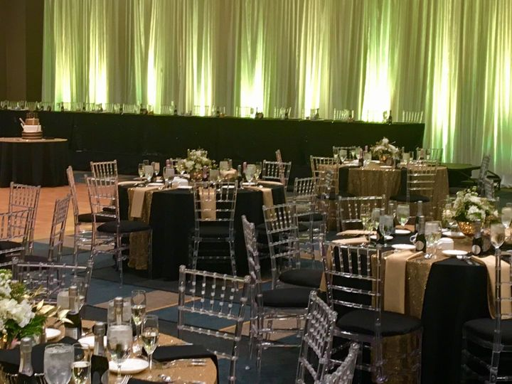 Tmx Meeder 2 51 37794 1555792616 Mars, PA wedding venue