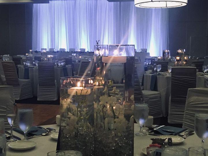 Tmx Portman Wedding 12 51 37794 1565908030 Mars, PA wedding venue
