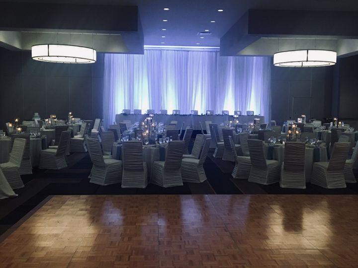 Tmx Portman Wedding 4 51 37794 1565908021 Mars, PA wedding venue