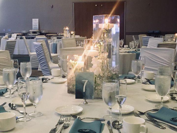 Tmx Portman Wedding 7 51 37794 1565908026 Mars, PA wedding venue
