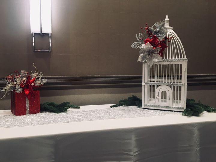 Tmx Rieland 13 51 37794 1555794872 Mars, PA wedding venue
