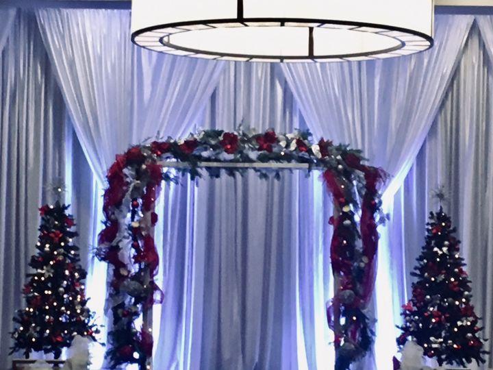 Tmx Rieland 17 51 37794 1555794885 Mars, PA wedding venue