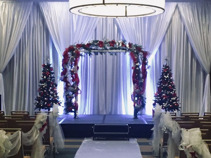 Tmx Rieland 20 51 37794 1555794892 Mars, PA wedding venue