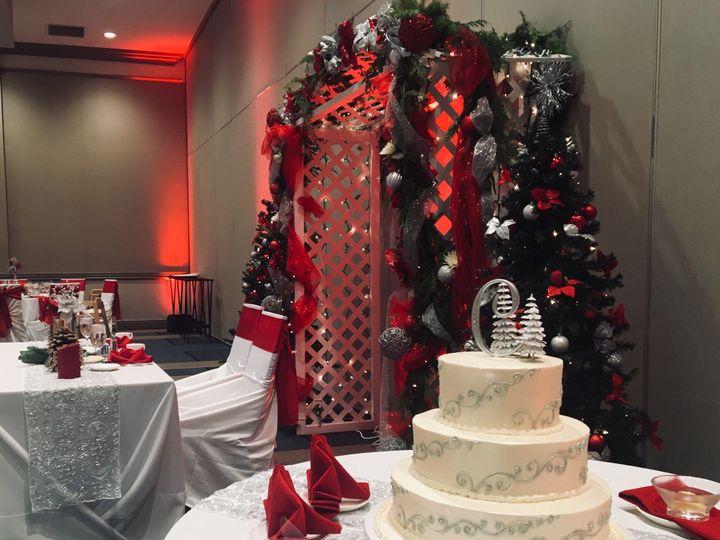 Tmx Rieland 4 51 37794 1555794854 Mars, PA wedding venue