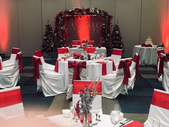 Tmx Rieland 6 51 37794 1555794849 Mars, PA wedding venue