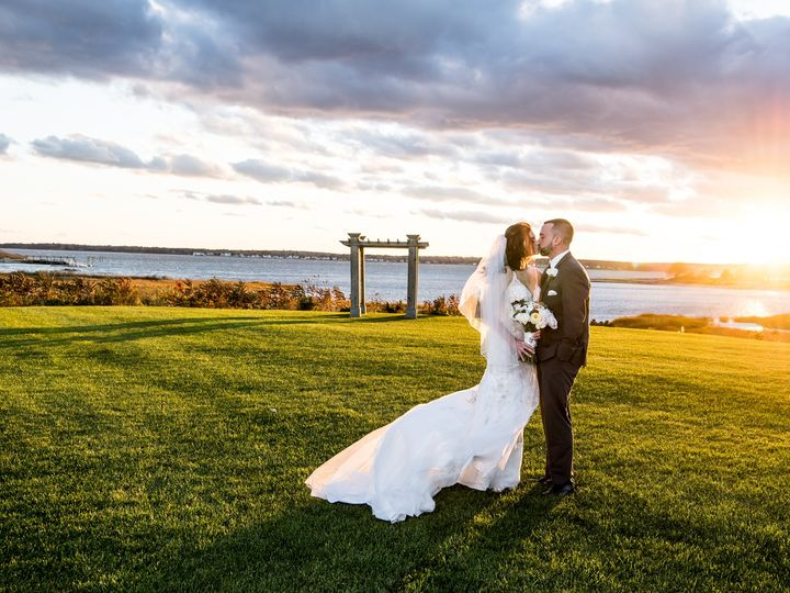 Tmx Variety 1 10 51 447794 V1 East Providence, RI wedding photography