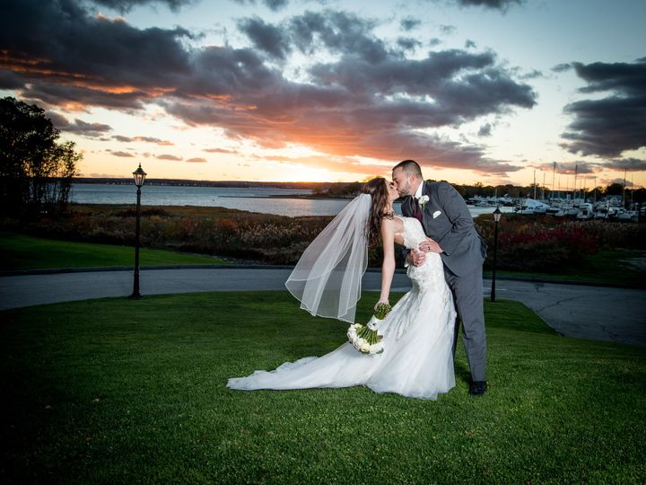 Tmx Variety 1 12 51 447794 East Providence, RI wedding photography
