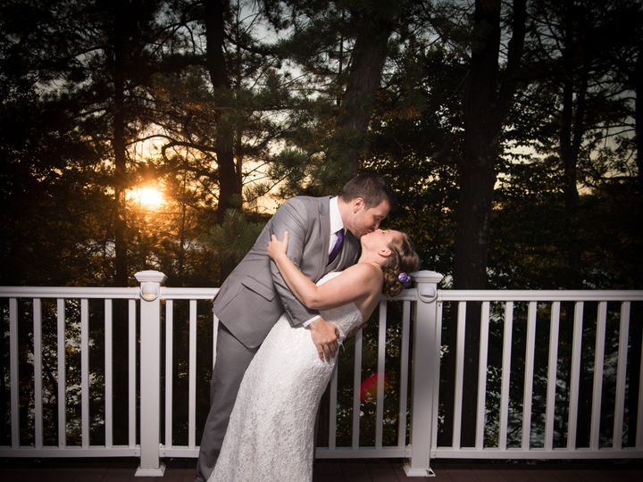 Tmx Variety 1 18 51 447794 East Providence, RI wedding photography