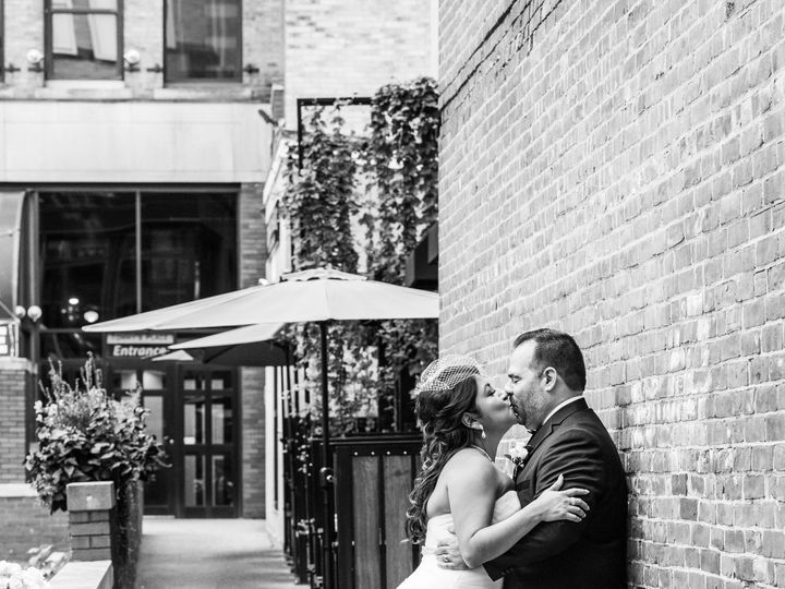 Tmx Variety 1 25 51 447794 East Providence, RI wedding photography