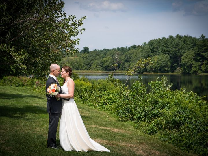 Tmx Variety 1 31 51 447794 East Providence, RI wedding photography