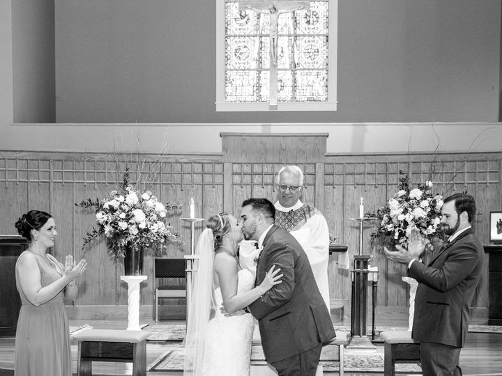 Tmx Variety 1 34 51 447794 East Providence, RI wedding photography