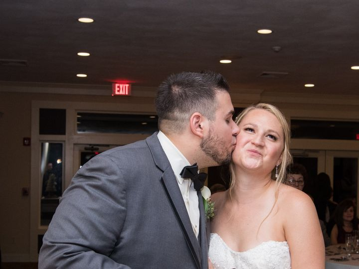 Tmx Variety 1 38 51 447794 East Providence, RI wedding photography