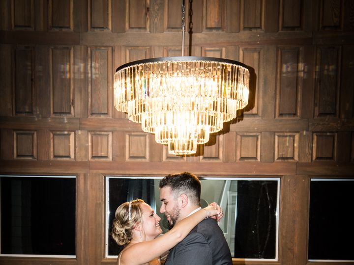Tmx Variety 1 40 51 447794 East Providence, RI wedding photography