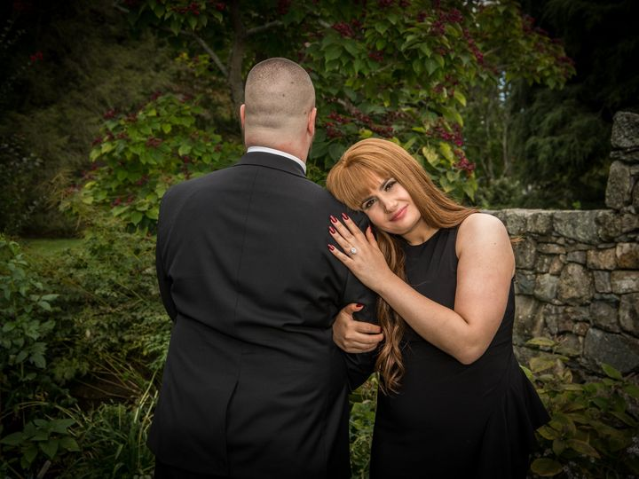 Tmx Variety 1 51 51 447794 East Providence, RI wedding photography