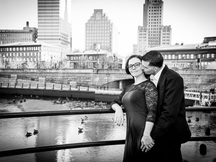 Tmx Variety 1 7 51 447794 East Providence, RI wedding photography