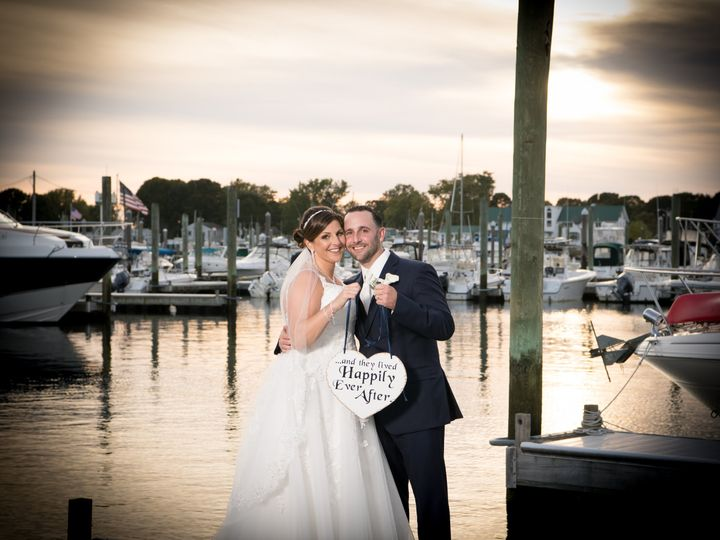 Tmx Wedding 1 16 51 447794 East Providence, RI wedding photography