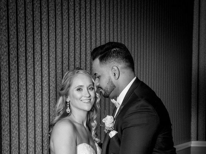 Tmx Wedding 1 4 51 447794 East Providence, RI wedding photography