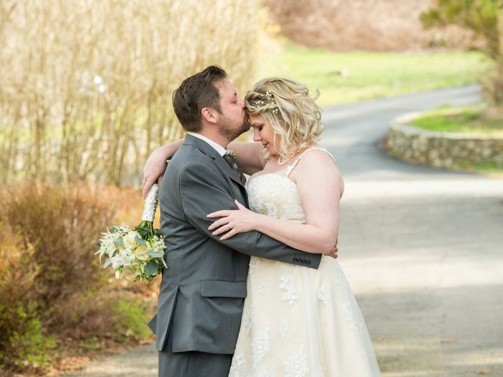 Tmx Wedding 405 51 447794 East Providence, RI wedding photography