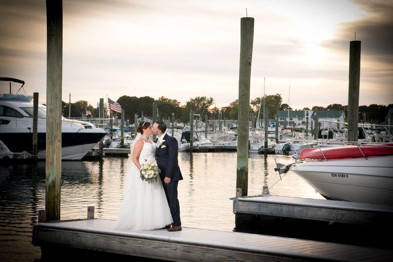 wedding 1 15 51 447794