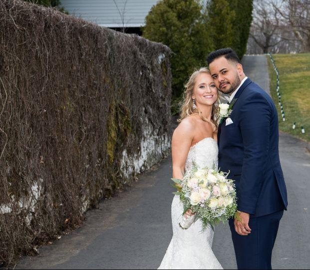 wedding 1 2 51 447794 v1