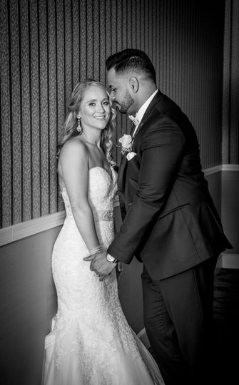 wedding 1 4 51 447794