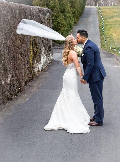 wedding 1 51 447794