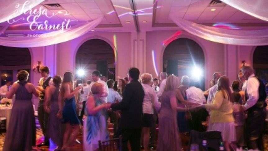 Uplighting at the westin savannah photo by alexis sweet photography