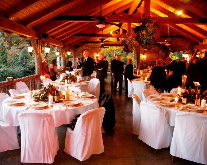 The Lake Rabun Hotel
