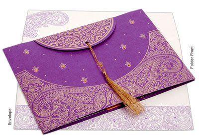 Tmx 1311712294319 SC1091 Monrovia wedding invitation