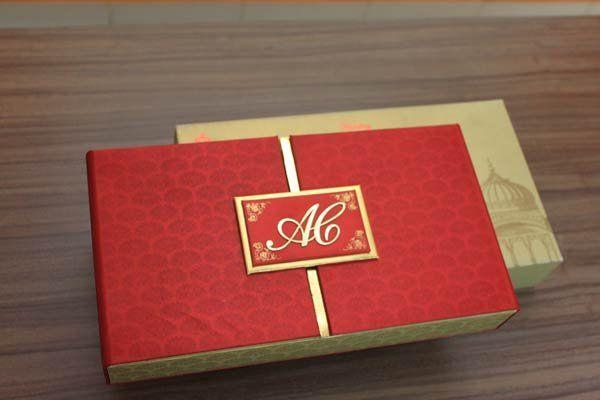 Tmx 1311713832310 IMG3208 Monrovia wedding invitation