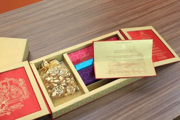 Tmx 1311713843620 IMG3210 Monrovia wedding invitation
