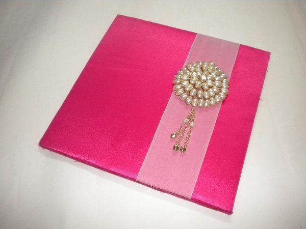 Tmx 1311714239939 Folio25 Monrovia wedding invitation
